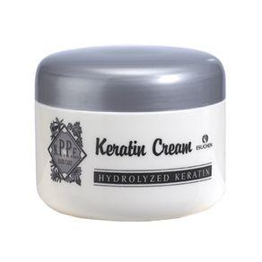 Tratamento N.P.P.E. Keratin Cream Reconstrutor 500ml