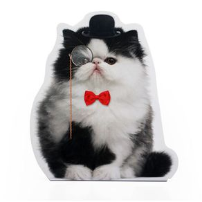 Trava Porta Gato Persa