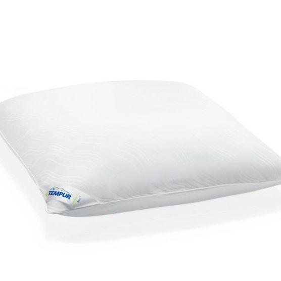 Travesseio Easy Clean 60X50 Tempur Médio