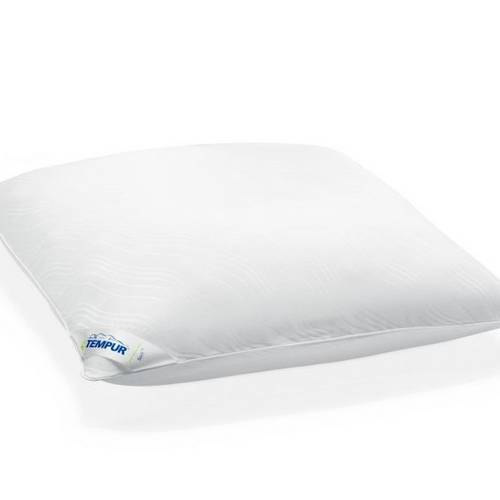 Travesseio Easy Clean 60x50 Tempur
