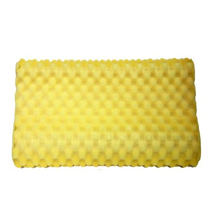 Travesseiro de 2 Posições Pillow Double Comfort
