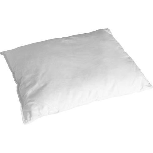 Travesseiro Fibra Siliconizada Íons de Prata Baby Lavável - Fibrasca