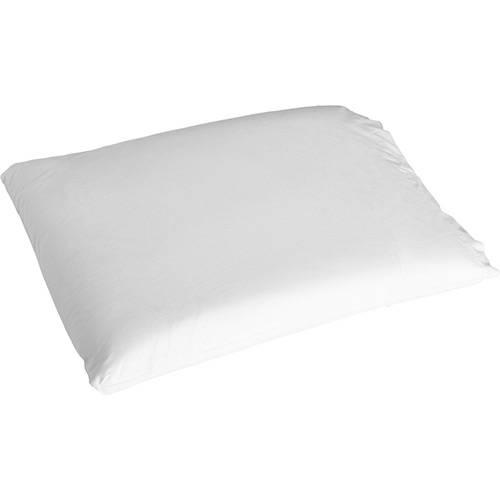Travesseiro Látex Lavavel Baby Anti-sufocante - Fibrasca