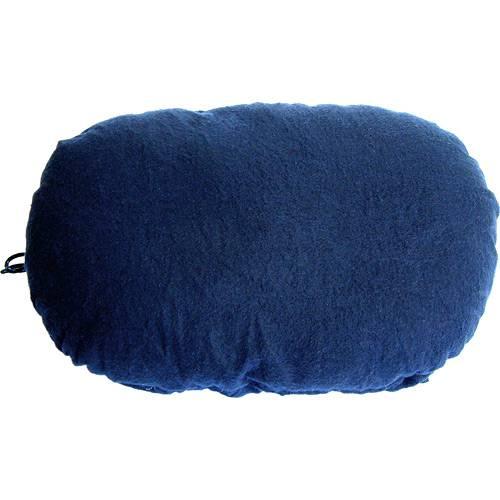 Travesseiro para Camping Travel Pillow - Sea To Summit