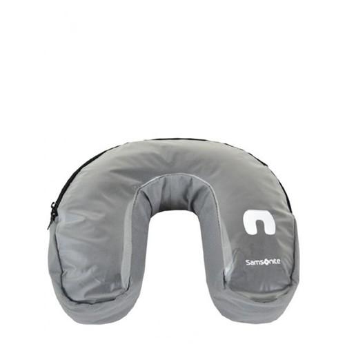 Travesseiro para Viagem