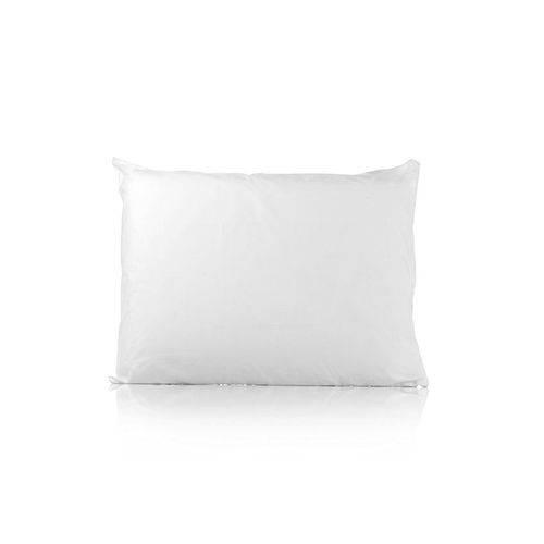 Travesseiro Toque de Pluma Domani 50x70cm