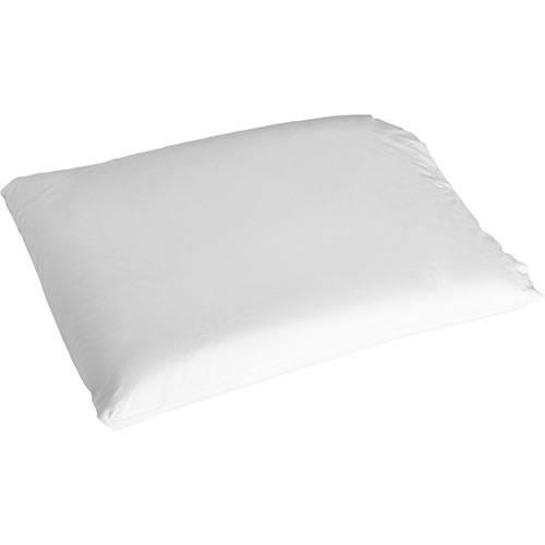 Travesseiro Viscoelástico Antissufocante Visco - Fibrasca