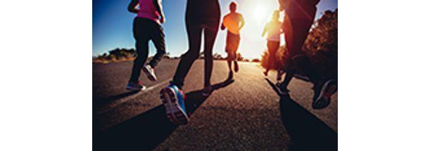 Treinamento Esportivo | UNOPAR | EAD - 10 MESES Inscrição