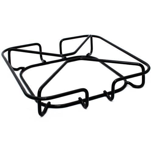 Trempe Simples Brastemp - W10718520