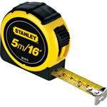 "Trena Stanley Global 5M 3/4"" X 19mm (30-615)"