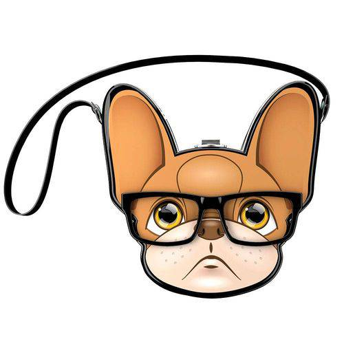 Trendy Dog Bolsa Thomas - Intek