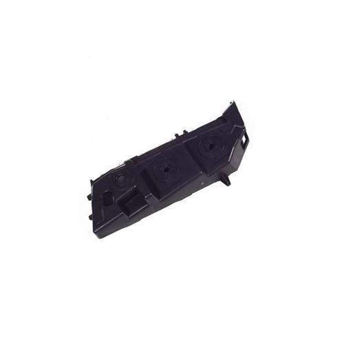 Trilho Guia Lado Direito do Parachoque Dianteiro Cobalt - 52034296