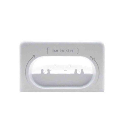 Trilho Ice Twister Refrigerador Electrolux 70294702