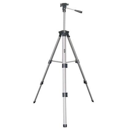 Tripé para Nível a Laser e Câmeras Fotográficas de 48cm a 119cm 1-77-201 - Stanley