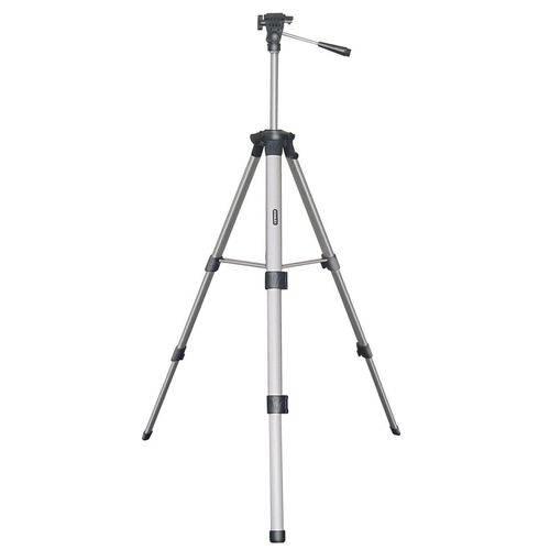 Tripé para Nível Laser e Câmera Fotográfica Regulável 1-77-201 Stanley