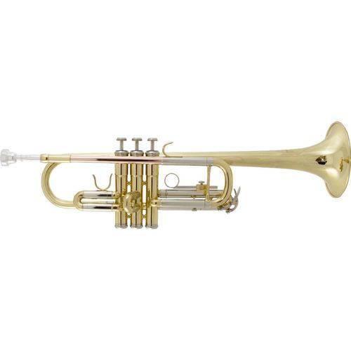 Trompete do GGTR 500 Alfa