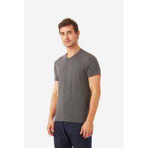 Tshirt Gv Canastra Mescla - M