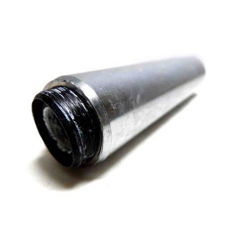 Tubo Centrifugação Lavadora Electrolux Alado