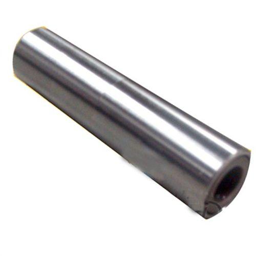 Tubo Centrifugação P/ Lavadora Electrolux Lm06 (alado)