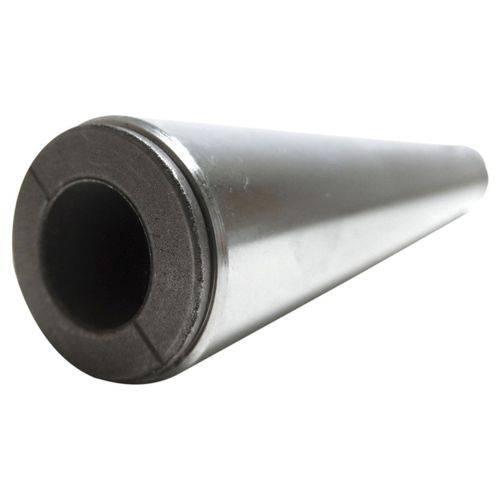 Tubo Lavadora Electrolux Alado