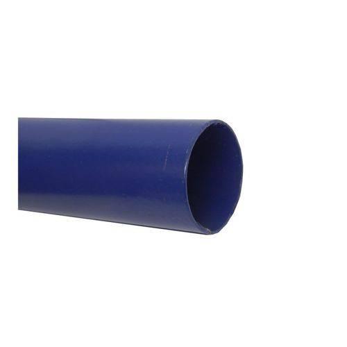 Tubo para Divisória Rollfor 222 Azul 1,185m