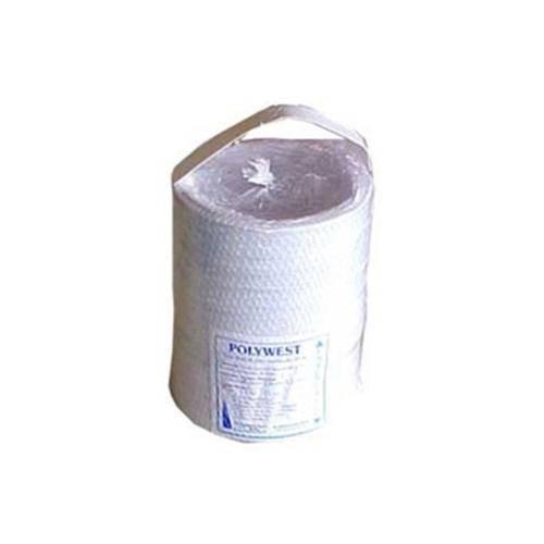 Tubo Polywest para Ventokit 150mm 3m