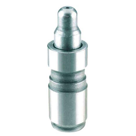Tucho Válvula - FIAT DOBLO - 2006 / 2010 - 180152 - 205 725323 (180152)