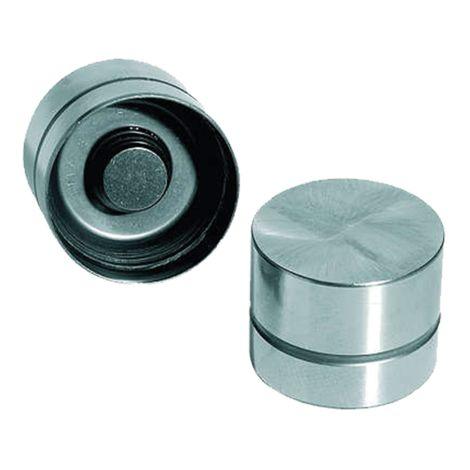 Tucho Válvula - FIAT FIORINO - 2001 / 2010 - 149805 - 348 924954 (149805)