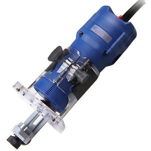 Tupia Elétrica 550 W 110 V Tramontina-42523