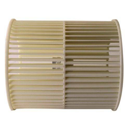 Turbina Ar Condicionado Split Piso Teto Electrolux 36000 48000 60000 Btus