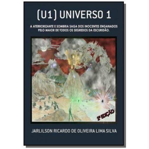 (u1) Universo 1