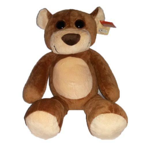 Urso de Pelúcia - 50cm