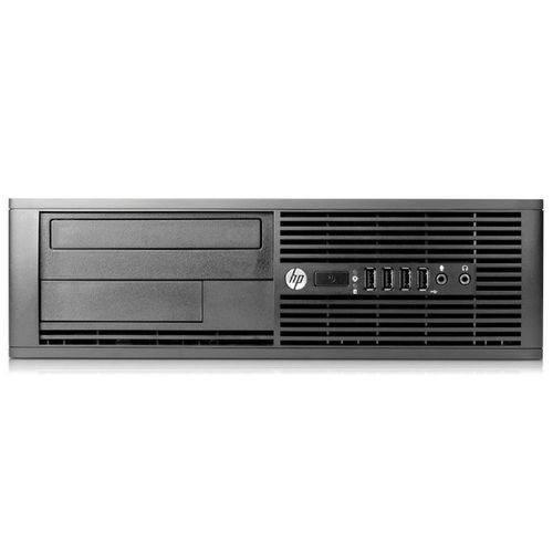 Usado: Computador Hp 4300 Intel Core I3 3220 2.8ghz 4gb HD 500gb Windows 7 Pro