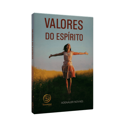 Valores do Espírito