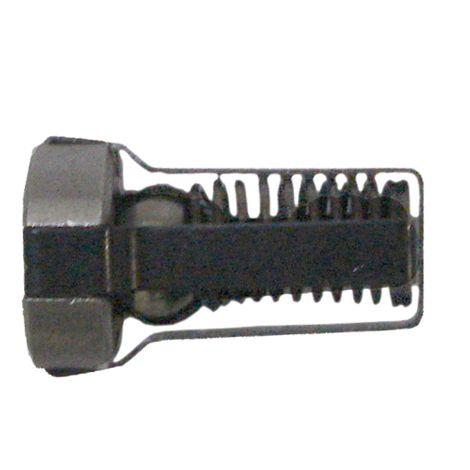 Válvula Alívio - GM CORSA - 1994 / 2002 - 166319 - 207 509965 (166319)