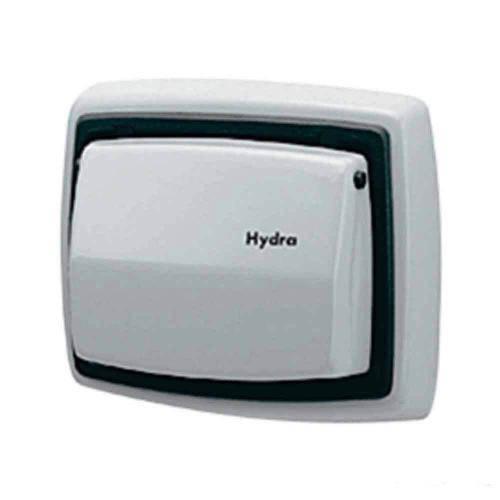Válvula de Descarga Hydra Max 1.1/2 Bege Dn40 Deca