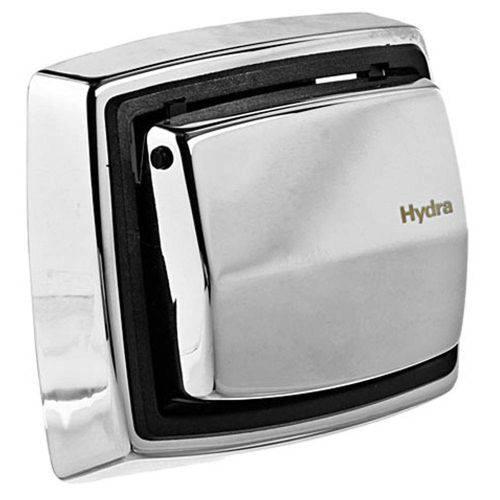 Valvula de Descarga Hydra Max 1.1/2 Deca 2550.C.112