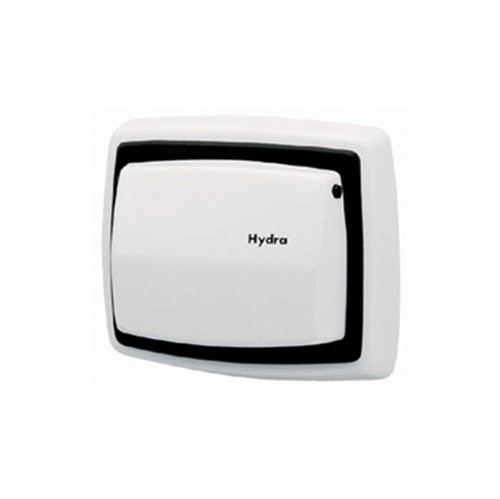 Válvula de Descarga Hydra Max Branca - 2550.E.MAX.BR - Deca - Deca
