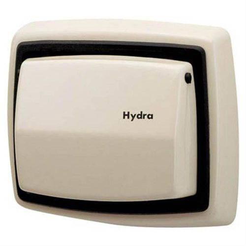 Válvula Hidra Max 1.1/2 Bege - 2550E112BE - DECA