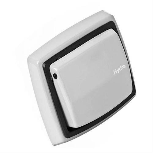 Válvula Hidra Max 1.1/2 Cinza - 2550E112CZ - DECA