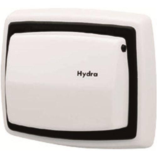 Válvula para Descarga 11/2 Dn40 Hydra Max - Branco 2550.E.112.BR Deca