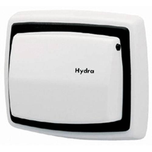 Válvula para Descarga Hydra Branca Deca 1.1/2 Pol