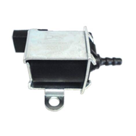 Válvula Solenóide - GM ASTRA - 2001 / 2005 - 180441 - 2001 5516803 (180441)