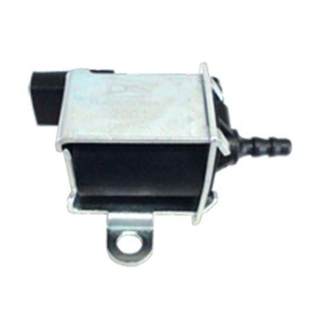 Válvula Solenóide - GM ASTRA - 2005 / 2011 - 510035 - 2001 5516803 (510035)