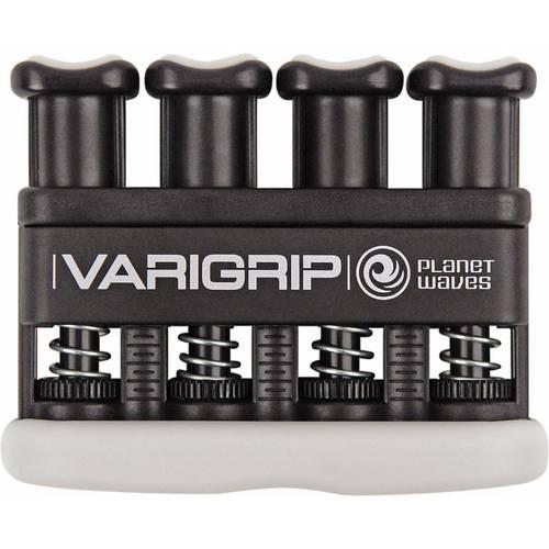 Varigrip Planet Waves Pw-Vg-01 - Exercícios para as Mãos
