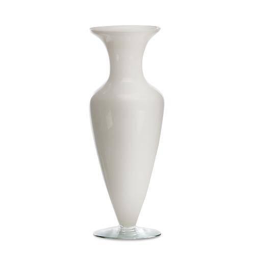Vaso Branco