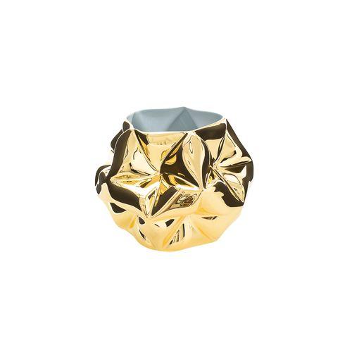 Vaso Cosmos 22cm - Cosmos - Holaria Cerâmica