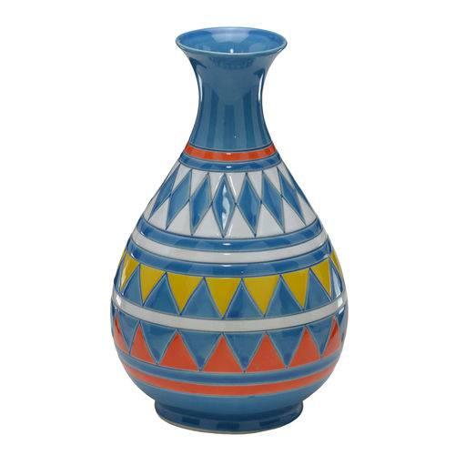 Vaso de Cerâmica - 017-030