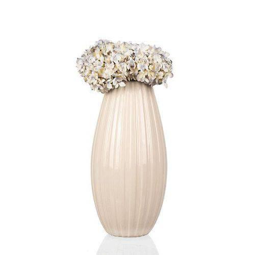 Vaso de Cerâmica - 19x41 Cm