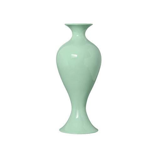 Vaso de Cerâmica 47x20